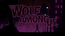 The Wolf Among Us game will be released on the next-gen consoles soon