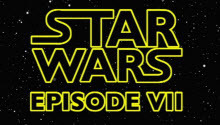 Star Wars: Episode VII movie has got some new rumors (Movie)