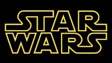 Le nouveau film Star Wars est en train de création? (Cinéma)