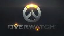 Le nouveau jeu Overwatch: les premiers détails, le trailer et la vidéo de gameplay