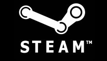 Game sharing may appear on Steam
