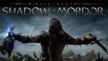 First Middle-earth: Shadow of Mordor screenshots have appeared