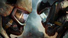 Как и чем правильно убивать в мультиплеере Crysis 3