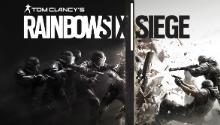 Les nouvelles de Rainbow Six: Siege: l'édition collector, les images et les vidéos fraîches