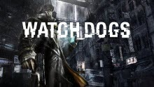 Watch Dogs gameplay video and new details