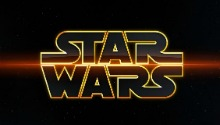 Star Wars spin-off has got the fresh rumors (Movie)