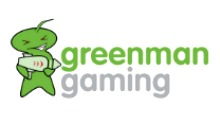 Get Magicka and other games with discounts at Green Man Gaming!