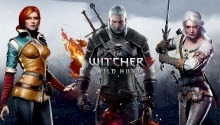 Les nouvelles de The Witcher 3: un patch pour les versions de génération actuelle du jeu et les extensions fraîches