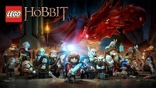 Le dernier LEGO The Hobbit DLC ne sortira pas