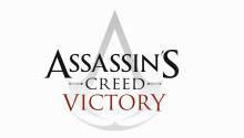 Assassin's Creed Victory - the next game in AC series will be released in 2015