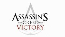 Assassin's Creed Victory - следующая игра в серии AC выйдет в 2015 году