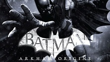 Batman: Arkham Origins has been expanded by new villains
