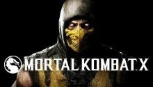 La sortie de Mortal Kombat X sur PS3 et Xbox 360 est retardée