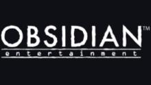 Новый Проект Х от компании Obsidian Entertainment