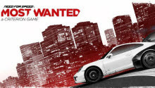 Most Wanted game