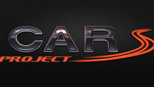 Project CARS game will have automobiles from Renault (screenshots)