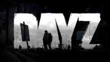 The plan of DayZ updates for 2015 is revealed