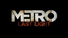 Hot details about Metro: Last Light: multiplayer, next-gen, DLC