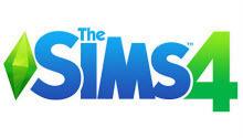 Les Sims 4 a obtenues les piscines