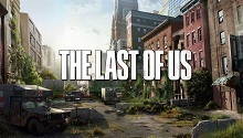 The Last of Us multiplayer has got a new mode + stunning arts