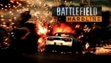 Quand la bêta de Battlefield Hardline commencera-t-elle? (rumeur)