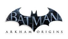 Batman: Arkham Origins multiplayer was revealed (video)