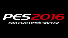 PES 2016 system requirements are revealed