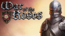 New modes in the epic medieval action - War of the Roses