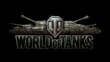 Глобальная карта World of Tanks готова к новым кампаниям