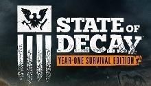 Les premiers acheteurs de State of Decay: Year-One Survival Edition recevront un bonus agréable