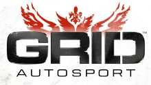The new GRID Autosport screenshots have appeared