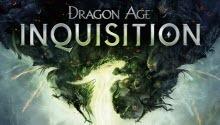 Dragon Age: Inquisition a reçus deux DLC
