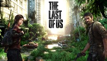 First The Last of Us patch is released!