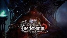 Представлены новые скриншоты и трейлер Castlevania: Lords of Shadow 2 DLC