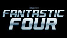 Будущий фильм «Фантастическая четвёрка» покажет не совсем обычного Доктора Дума (Кино)