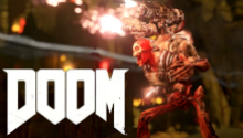 Doom alpha will start soon