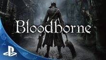 Bloodborne release will take place a bit later