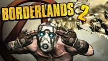 The Borderlands 2 prequel is under development (rumour)