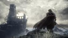 Читы Dark Souls 3
