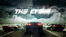Play The Crew for free right now!