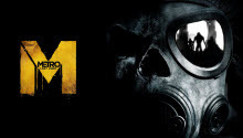 Metro: Last Light game is coming to Linux?