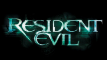 Resident Evil TV series is in development (Movie)