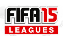FIFA 15 leagues are up to you