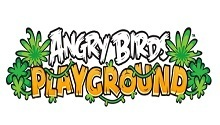 Angry Birds Playground will teach children