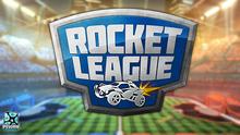 Разработчики готовят новый патч и первое дополнение Rocket League