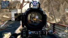 Советы к Call of Duty: Black Ops II