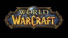 Смертельная болезнь в World of Warcraft