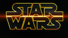 Star Wars: Episode VIII movie is preparing for shooting (Movie)