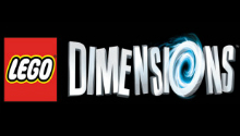 New LEGO Dimensions game will be launched this September