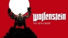 Wolfenstein: The New Order release date has been changed in Europe